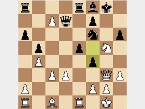 Schach Kostenlos Online