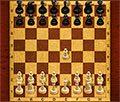 Schach Online Zu Zweit